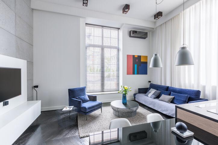 grigio chiaro per le pareti della. Pareti Grigie Come Rendere La Tua Casa Perfetta E Impeccabile