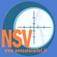logo nonsolovarici.it di carlo castellani tarabini