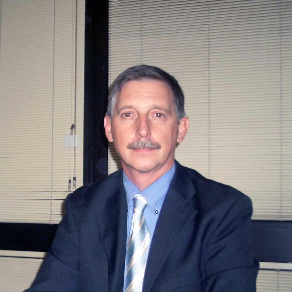 Dr. Carlo Castellani Tarabini angiologo a Modena