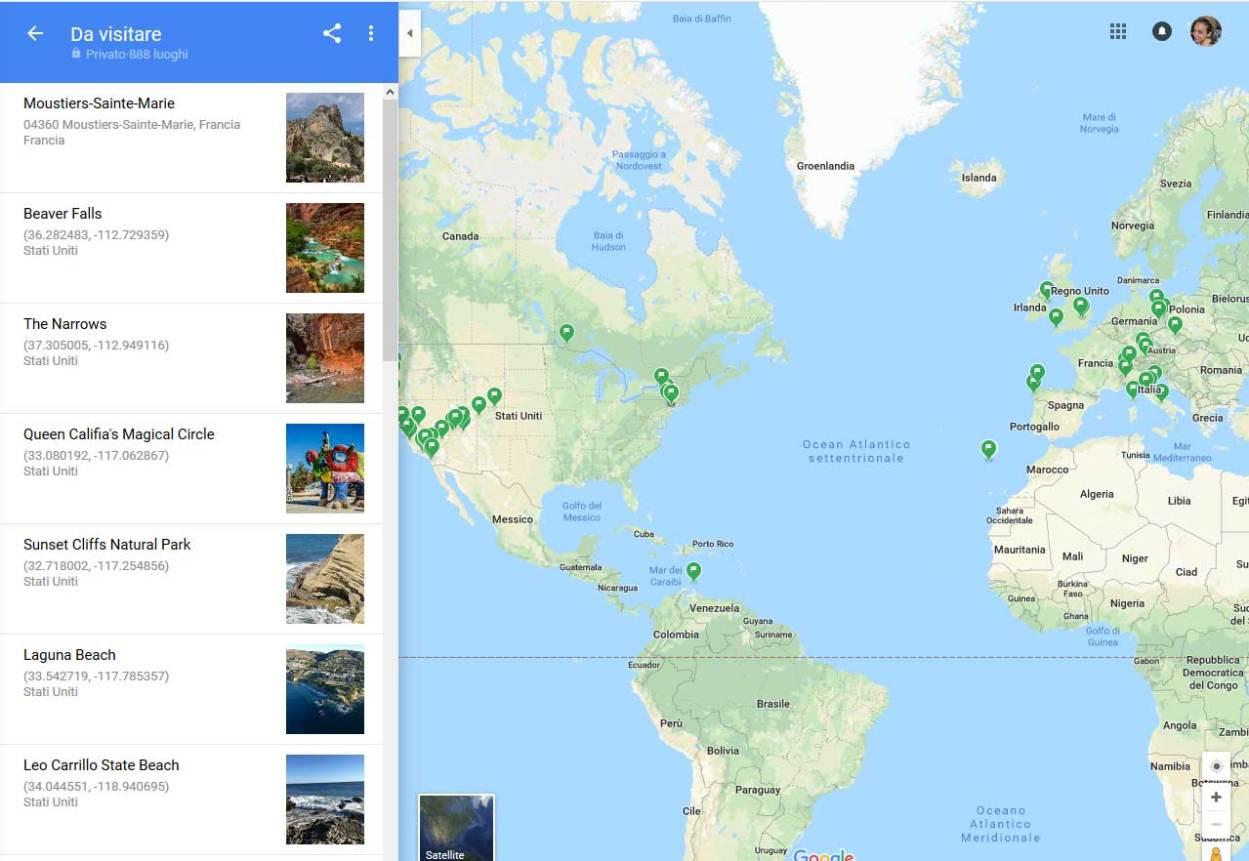 lista-google-luoghi-da-visitare