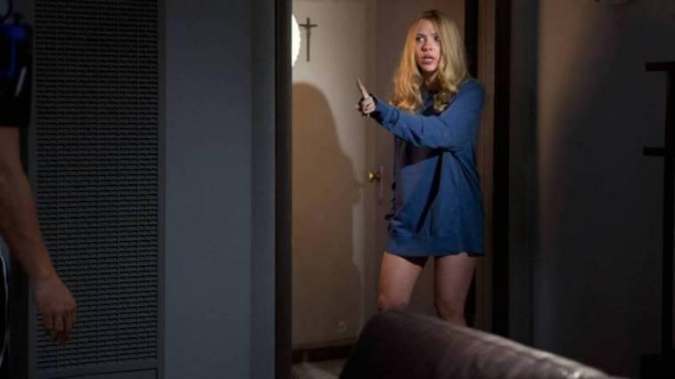 Don Jon, Joseph Gordon-Levitt, Scarlett Johansson, Julianne Moore, Brie Larson, Tony Danza, scheda film, curiosità