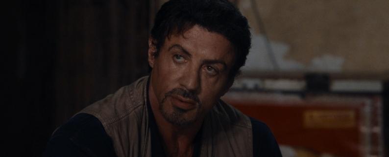Sylvester Stallone era vittima di bullismo