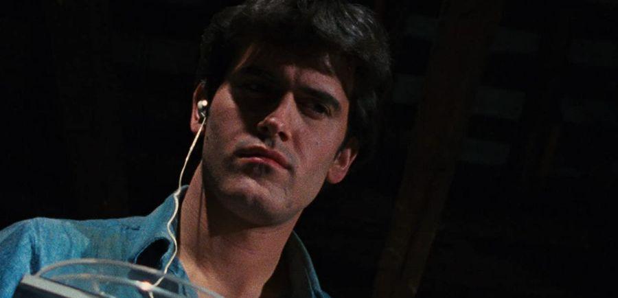 La casa – Film (1981), recensione della pellicola di Raimi