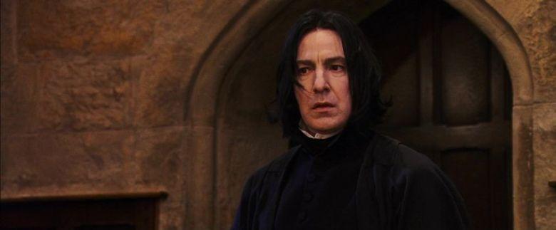 Harry Potter e la pietra filosofale citazioni e dialoghi di Chris Columbus con Daniel Radcliffe, Rupert Grint, Emma Watson, Alan Rickman