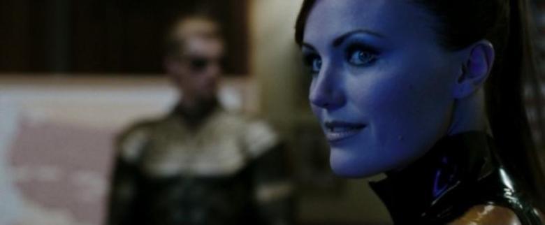 Watchmen di Zack Snyder recensione, curiosità ed errori presenti nella pellicola