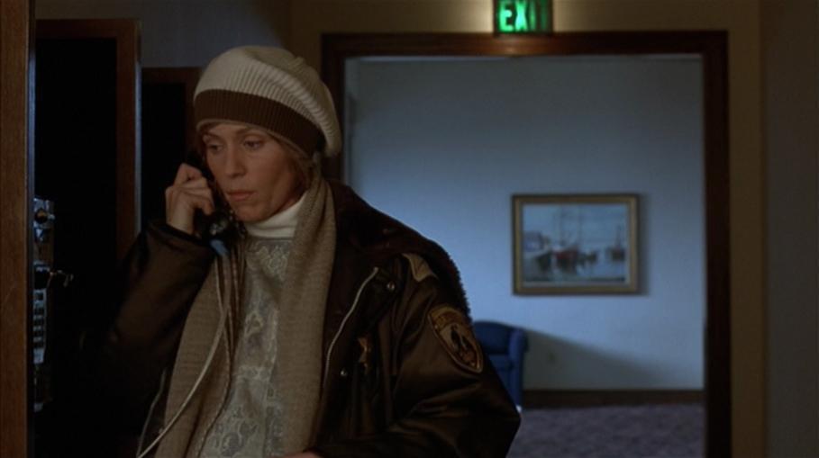 La leggenda del tesoro di Fargo, il mistero svelato