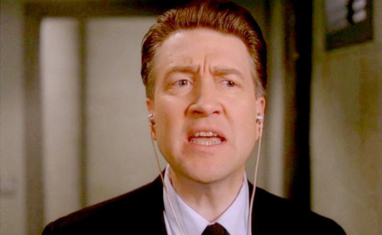 Twin Peaks, la serie tv, David Lynch, Mark Frost, recensione, curiosità