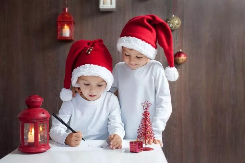 Colorare è importante per la crescita dei bambini, è rilassante, sviluppa la pazienza, il senso dell'ordine. Regali Di Natale Per Bambini Non Sprecare