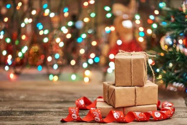 Sei alla ricerca di idee per un regalo di natale per lei? Ansia Da Regali Non Sprecare