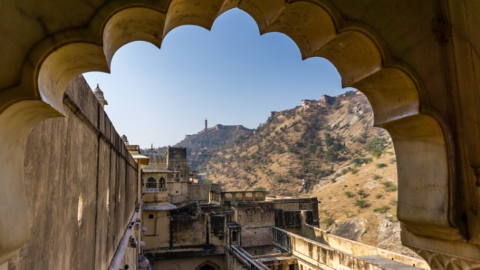 amber fort res-10