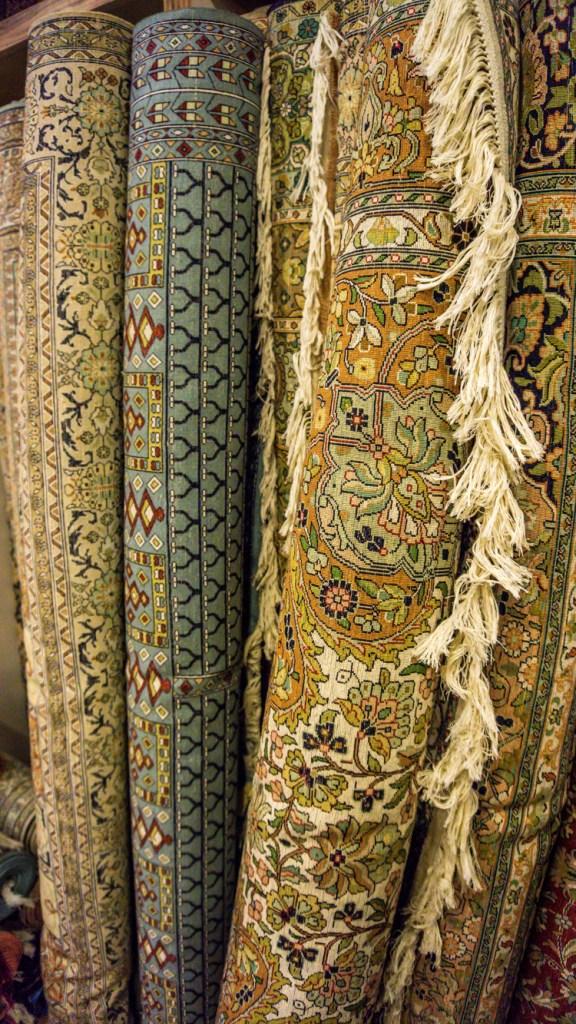 india crafts res-1