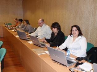 foto-curso_informatica.jpg
