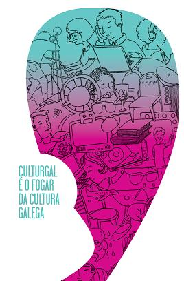culturgal_2011-2.jpg