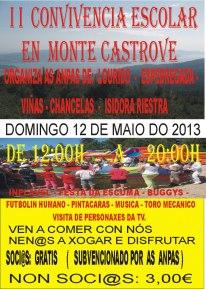 CONVIVENCIA_POIO_2013.jpg
