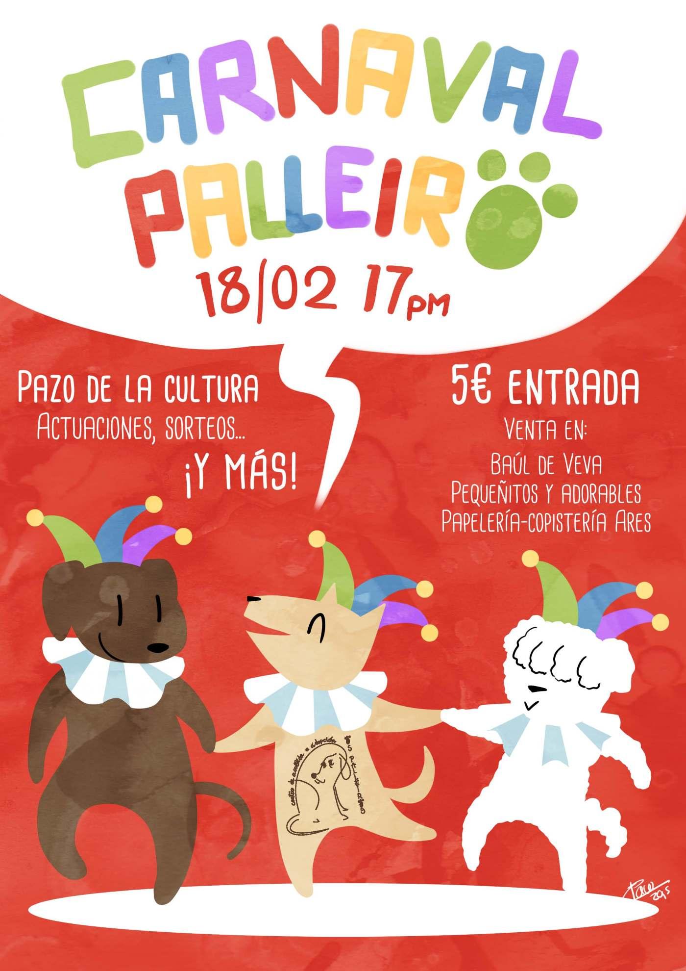 carnaval_palleiro.jpg