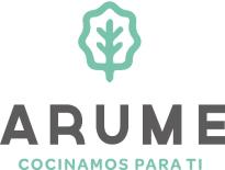 logo_arume