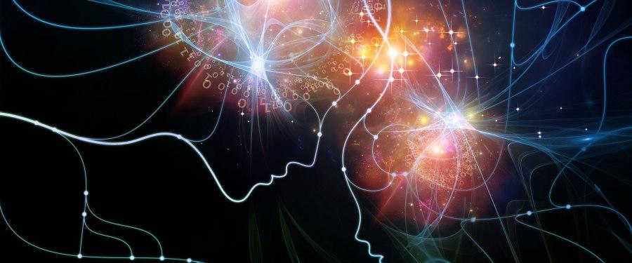 Machine Learning part II – Generative Adversarial Networks (GANs)