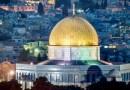 Awal Islam 3: Muhammad, Sang Ratu Adil