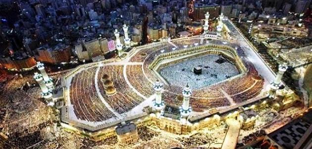 Awal Islam 2: Umat Mukmin, Sebuah Sukses
