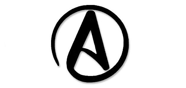 Atheis? Itu Melawan Fitrah