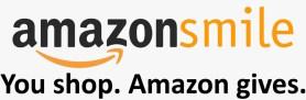 https://i1.wp.com/www.nonviolentpeaceforce.org/images/home/AmazonSmile-logo.jpg?resize=278%2C91