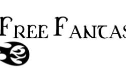 Free Fantasy Art