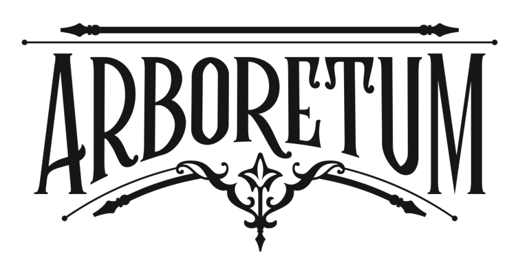 Arboretum Resurrection (not an official title)