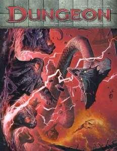 Dungeon 159