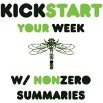 Kickstart Your Week