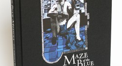 Maze of the Blue Medusa