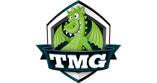 Play TMG!