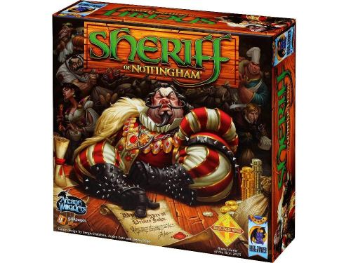 7th of 7 Games to Introduce to Your BASIC Friends