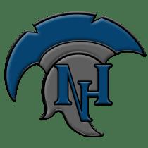 Old-Noob-Hero-Logo-V2