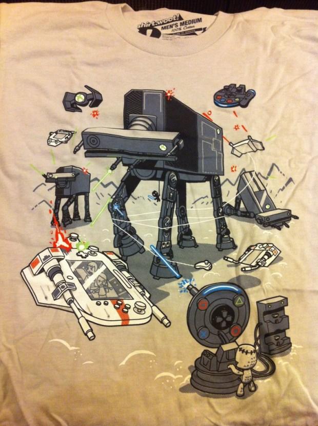 dec-2013-loot-crate-3
