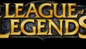 NH League of Legends Update Dec 2011