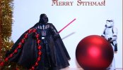 Happy Holidays NoobHero!