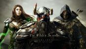 The Elder Scrolls Online – The Arrival Cinematic Trailer