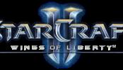 StarCraft 2: Free Starter Edition