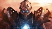 SC: Final Metamorphosis