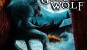 Guise of the Wolf – Worst Game of 2014 So Far?