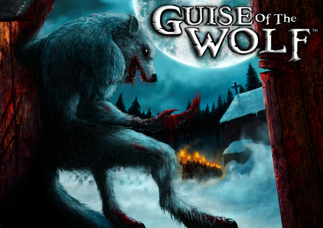Guise-Of-The-Wolf