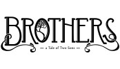 REVIEW: Brothers – A Tale of Two Sons