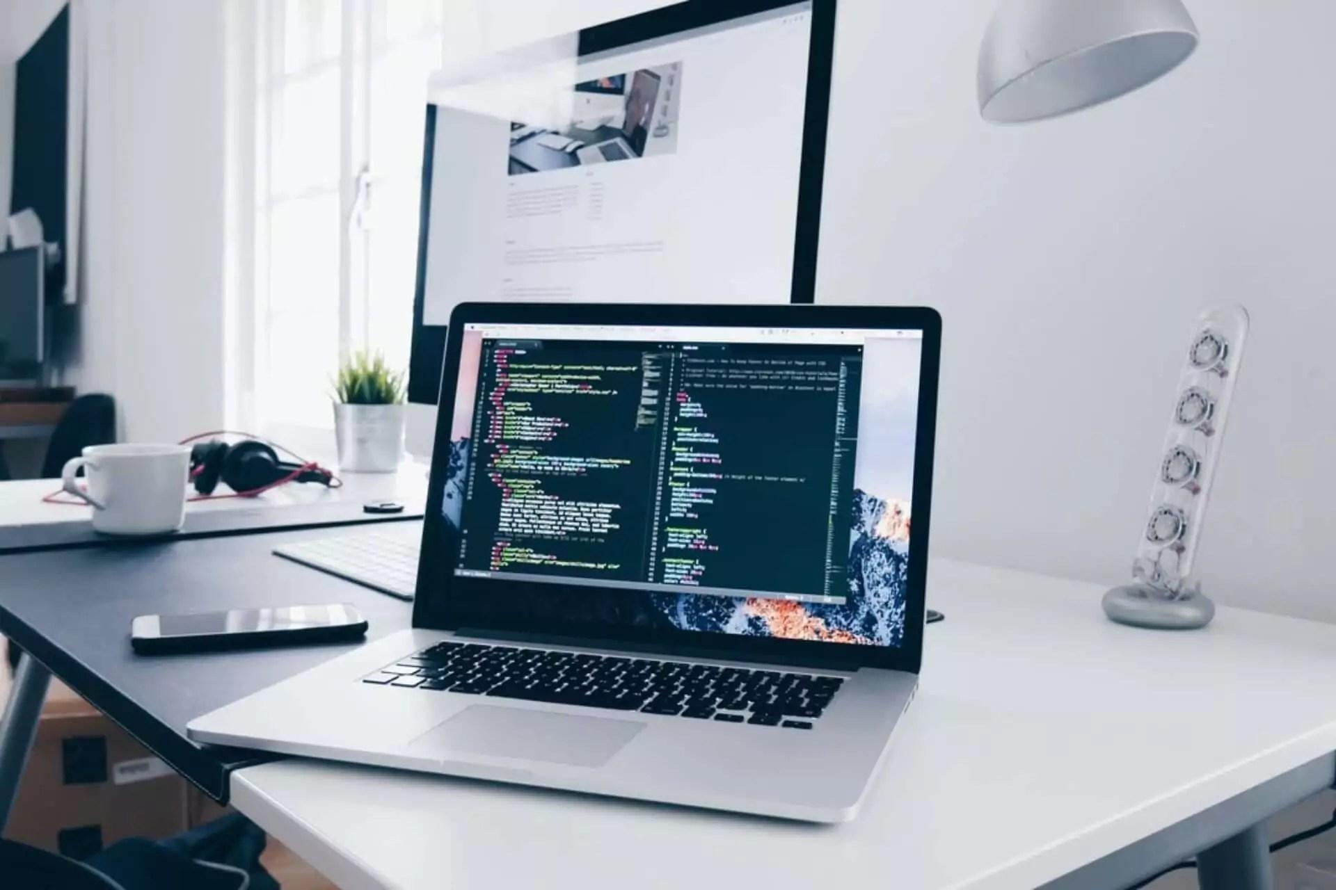 tool terbaik untuk programmer web