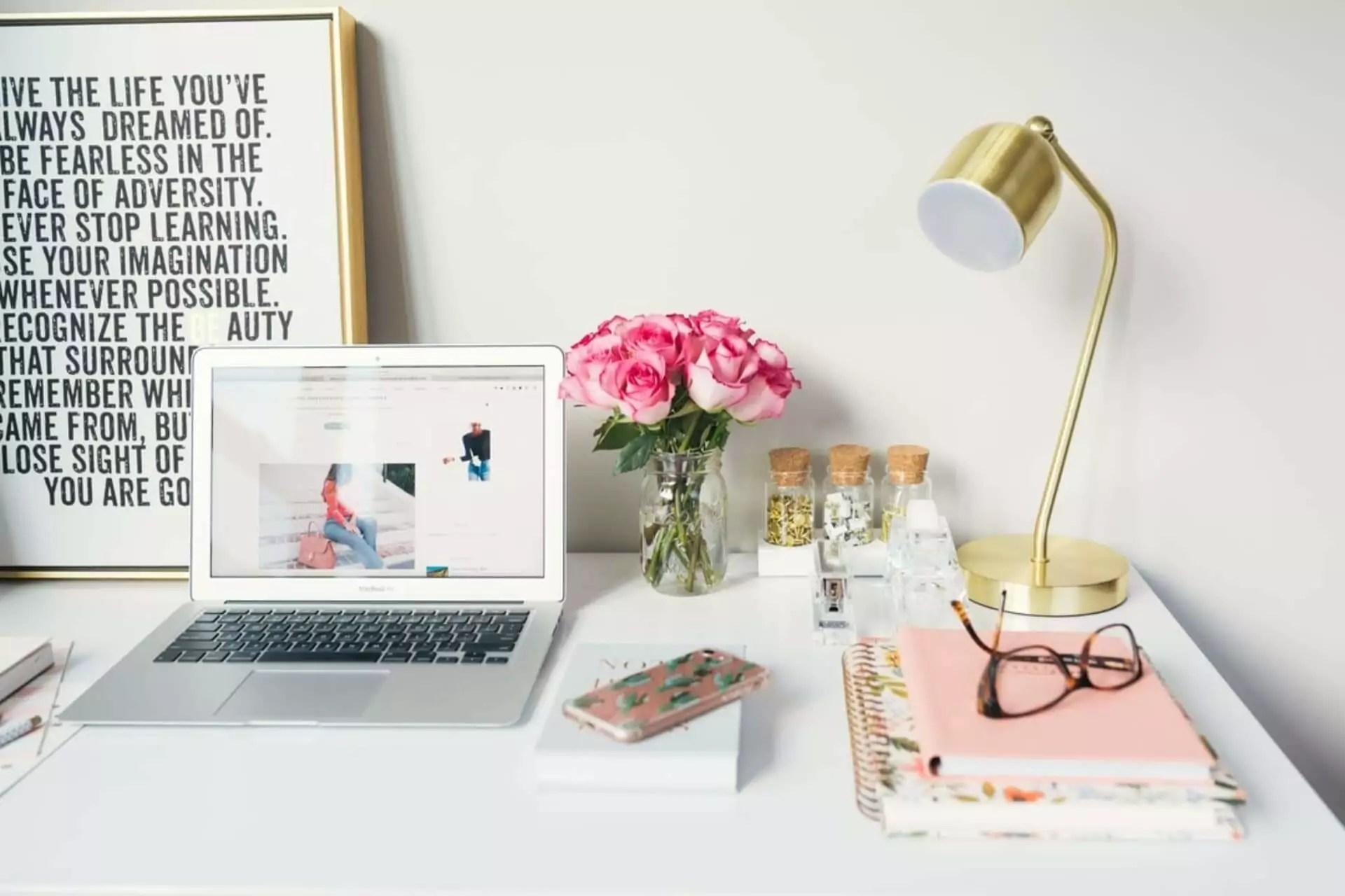 niche blogging menghasilkan uang