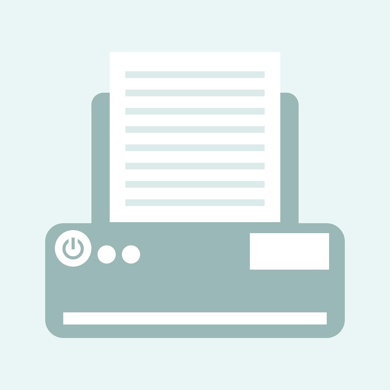 aplikasi scanner dokumen dan convert ke pdf android