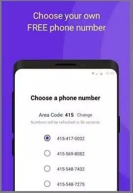 cara menggunakan whatsapp tanpa nomor hp