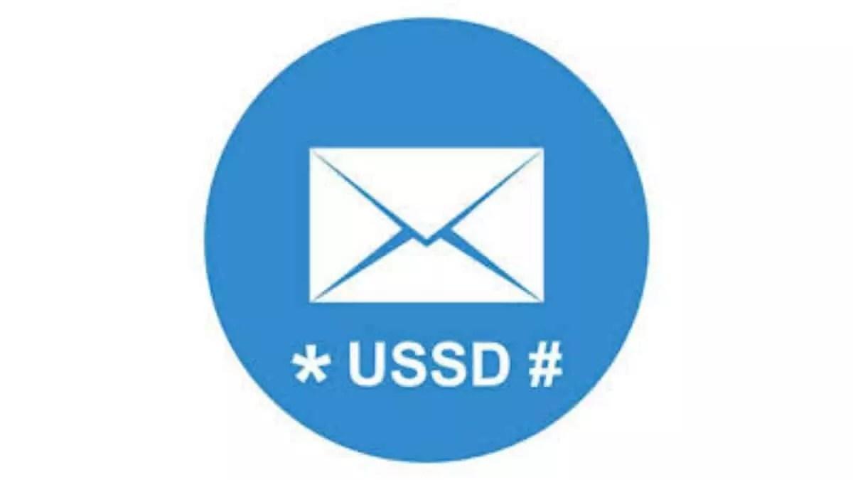 Cara menggunakan USSD untuk cek nomor Smartfren