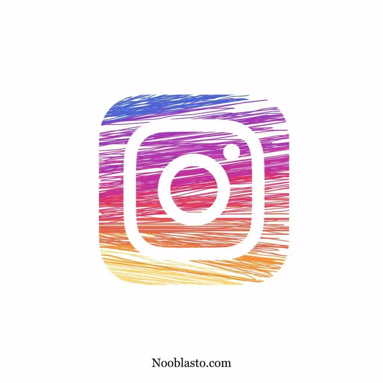 cara mengaktfikan kembali akun instagram
