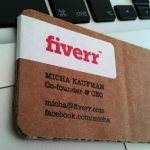 Fiverr Guide: How To Outsource And Save Money With Coupons