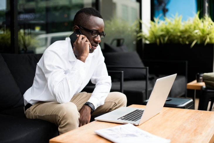 , Location Independent Entrepreneurs – Here's How To Manage A Company Run By Remote Workers